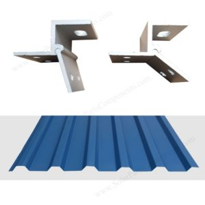 Trapezoidal-Metal-Roof-Solar-Mounting-Universal-Clamps-1