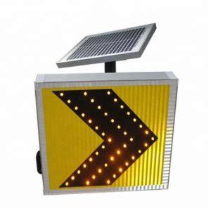 Wholesale-Traffic-Safety-Equipment-Solar-Traffic-Sign.jpg_350x350
