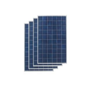 grape-solar-solar-panels-gs-p60-265x4-64_1000