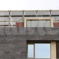 08- Marc Chamoun Residential Prop. - Lebanon