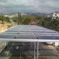 17- Notre Dame De Secours Hospital - Jbeil, Lebanon