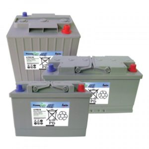 PowerSafe PV Bloc-600x600