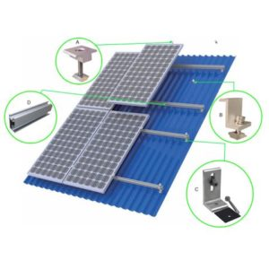 solar-panel-mounting-components39465064460