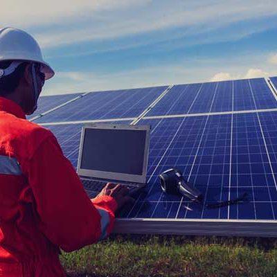 solar-sunjet-maintenance-inspection