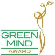 Green-Mind-Award-Logo