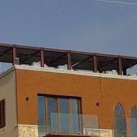 01- Boutique Hotel - Tyre, Lebanon
