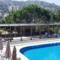 04- Hotel TMM - Lebanon